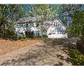 Hembree Farms   Offered at: $350,000     Located on: Hembree