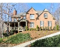 Chattahoochee River Club | Offered at: $565,000   | Located on: Two Rivers