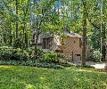 Holly Springs   Offered at: $309,900     Located on: Holly Mill