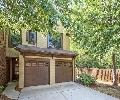 Berkeley Terrace | Offered at: $269,900   | Located on: Berkeley Oak