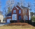 Rivershyre   Offered at: $365,000     Located on: Rivershyre