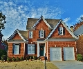 Townhomes at Heritage Oaks   Offered at: $369,900     Located on: Oak Shire