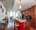 Spire   Offered at: $269,900     Located on: Peachtree