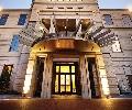 Mandarin Atlanta | Offered at: $2,250,000  | Located on: Peachtree