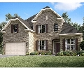Harmony Hills | Offered at: $366,891   | Located on: Hickory Pointe