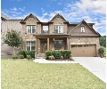 Lanier Springs | Offered at: $340,000   | Located on: Crescent Ridge