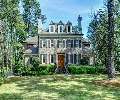 Peachtree Manor Heights | Offered at: $1,699,900  | Located on: Loridans