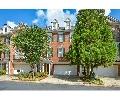 Vinings Estates Ridge | Offered at: $299,000   | Located on: Vinings Estates