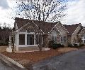 Villas At Kolb Farm | Offered at: $175,000   | Located on: Kolb Farm