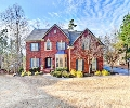 | Offered at: $454,900   | Located on: Wood Branch
