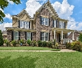 Fernwood Creek   Offered at: $594,900     Located on: Rocky Creek