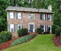 Oak Creek Estates | Offered at: $299,000   | Located on: Oak Springs