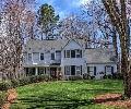 Princeton Lakes   Offered at: $680,000     Located on: Vanderbilt