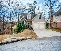 Chapel Hills   Offered at: $238,000     Located on: Whitney