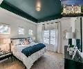 Brookwood Village   Offered at: $304,195     Located on: Talmai