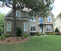 Seven Oaks   Offered at: $415,000     Located on: Preserve