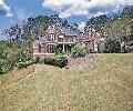 Bridgemill | Offered at: $499,900   | Located on: Bridgemill