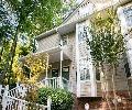 Dunwoody Ridge | Offered at: $228,000   | Located on: Pineridge