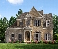 McClure Farms   Offered at: $459,000     Located on: Balvenie