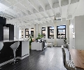 Peachtree Lofts   Offered at: $250,000     Located on: Peachtree