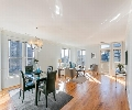 One Buckhead Loop | Offered at: $394,000   | Located on: Peachtree