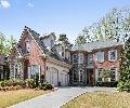 Highland Village | Offered at: $530,000   | Located on: Highland Village