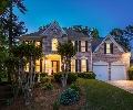 Brookstone | Offered at: $539,900   | Located on: Brookstone