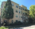 Villa Sonoma | Offered at: $199,900   | Located on: PERIMETER SUMMIT
