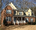 Lakehaven   Offered at: $269,900     Located on: Brookwood