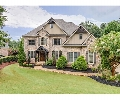 Creekstone Estates | Offered at: $919,000   | Located on: Spindletop