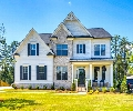 Collingswood   Offered at: $534,900     Located on: Sierra