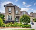 Woodmont Country Club | Offered at: $549,900   | Located on: Cadence