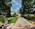 Oglethorpe Estates   Offered at: $1,879,900    Located on: Lanier