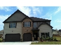 Hollowstone   Offered at: $327,645     Located on: Stonebranch