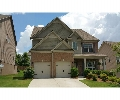 James Creek   Offered at: $372,900     Located on: Avondale