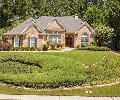 Apalachee Farms   Offered at: $395,000     Located on: Bentgrass