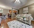 Elizabeth Heights   Offered at: $179,000     Located on: Brighton