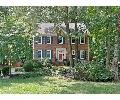 Windsor Oaks | Offered at: $389,900   | Located on: Windsor Oaks