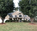 Hales Trace   Offered at: $325,000     Located on: Catamount
