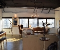 Renaissance Lofts   Offered at: $329,900     Located on: Ralph McGill