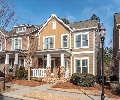 Shadowbrook at Town Center   Offered at: $365,000     Located on: Portland Trail