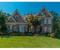 Barrington   Offered at: $629,000     Located on: Prestbury