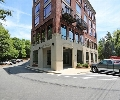 Marietta Mills Lofts | Offered at: $219,900   | Located on: ATLANTA