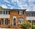 Townhomes at Sandy Springs | Offered at: $192,900   | Located on: Roswell