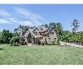 Roxbury Estates   Offered at: $988,900     Located on: Roxbury