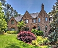 Powers Ferry Estates | Offered at: $1,775,000  | Located on: Mount Vernon