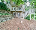 Overlook at Marietta Country Club   Offered at: $182,900     Located on: River Heights