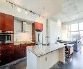 Arizona Lofts   Offered at: $275,000     Located on: Arizona