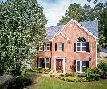 Hampton Glen | Offered at: $280,000   | Located on: Tucker