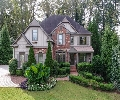 Dunwoody Forest | Offered at: $925,000   | Located on: Remington